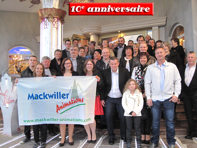 Mackwiller-Animations-10ans